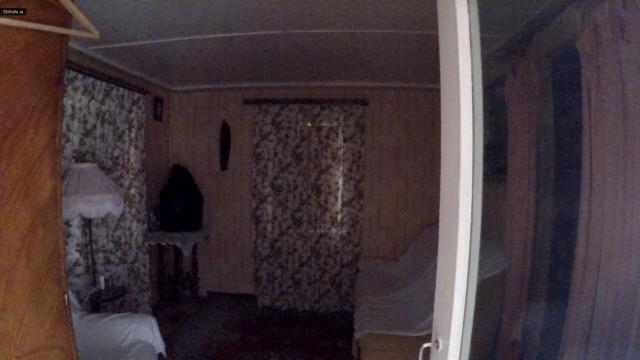 Выдержка GoPro