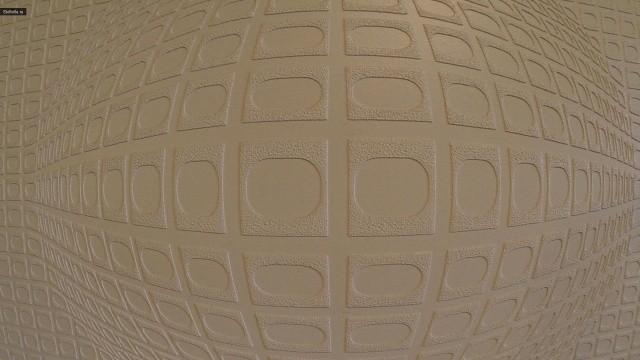 Резкоть GoPro