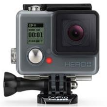 GoPro HERO 2014 LCD