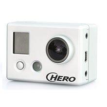 GoPro Hero 11
